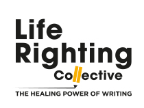 Life Righting Collective